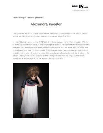 Fashion Insight Features - Alexandra Kaegler.pdf