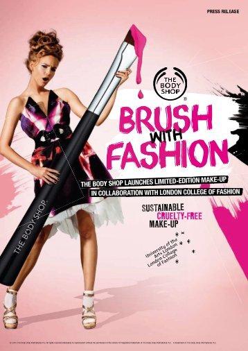 cruelty-free - Fashion Insight
