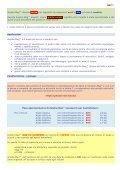 Nome prodotto : Polvere assorbi/neutralizza acidi-caustici ... - Fasit - Page 2