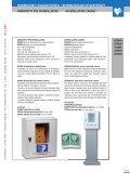 Rianimazione e Ossigenoterapia Reanimation and Oxygen ... - Fasit - Page 4