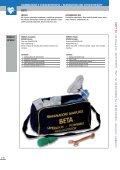 Rianimazione e Ossigenoterapia Reanimation and Oxygen ... - Fasit - Page 7