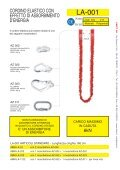 CORDINO DI POSIZIONAMENTO SULLAVORO - Fasit - Page 5