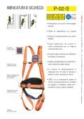 Cinture di sicurezza - Fasit - Page 3