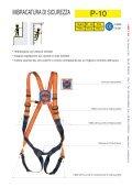 Cinture di sicurezza - Fasit - Page 6