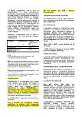 INFORMAZIONI SUL PRODOTTO - Fasit - Page 2