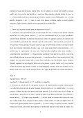 Kontrastive Textologie - Page 5