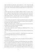 Kontrastive Textologie - Page 6