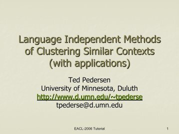 pdf presentation slides