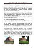 Konzeption - Gemeinde Faßberg - Page 3