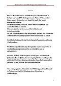 Konzeption - Gemeinde Faßberg - Page 4