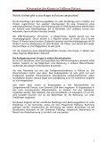 K rip p e - Gemeinde Faßberg - Page 3