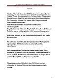 K rip p e - Gemeinde Faßberg - Page 4