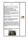 "DRK Kindergarten ""Kinnerhus"" - Gemeinde Faßberg - Page 2"