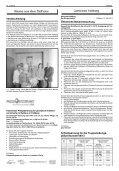 Gemeinde Faßberg - Page 3