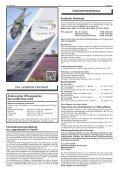 Jahrgang 42 Donnerstag, den 18. April 2013 Nummer 08 - Page 7