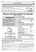 Gemeinde Faßberg - Page 4