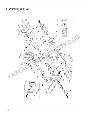 Stanley Magic Force Wiring Diagram Force Sensor Force