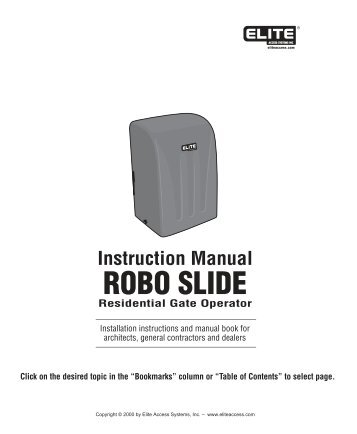 electra elite ipk general description manual pbx mechanic rh yumpu com