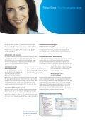 Download PDF - astendo Gmbh - Page 7