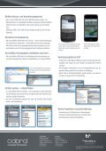 Mobile - astendo Gmbh - Page 2