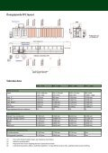 FPC (Flexible Pallet Container) - Fastems - Page 3