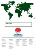 FPC (Flexible Pallet Container) - Fastems - Page 4