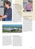 Framgång är summan av många bra saker - Fastems - Page 7