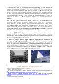 Glencore en République Démocratique du Congo - Fastenopfer - Page 6