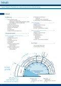 Katalog Smart Shield (PDF, 433 KB) - Seite 2