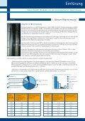 Katalog Smart Shield (PDF, 433 KB) - Seite 3
