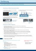 Katalog Smart Shield (PDF, 433 KB) - Seite 4