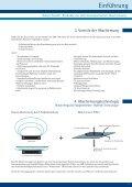 Katalog Smart Shield (PDF, 433 KB) - Seite 5