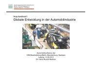 Vortrag Automobilstandort Ostdt 13-09-2012 hrm - FAST ...