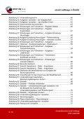 Astendo Eventmanager V. 2 - astendo Gmbh - Page 6