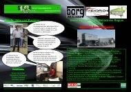 826KB - Faszination Technik