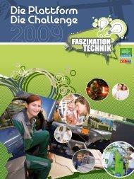 Download PDF - Faszination Technik