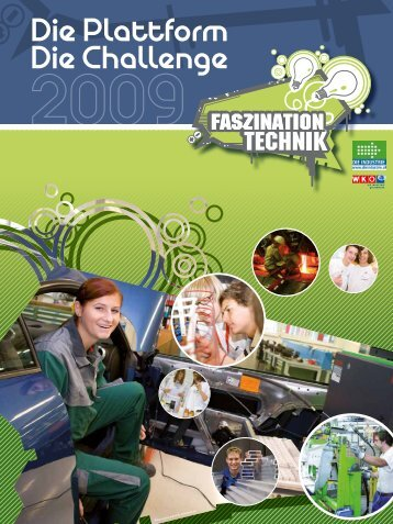 Download PDF - Faszination Technik