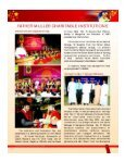 . .. -. a - Father Muller Charitable Institutions - Page 5