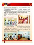 . .. -. a - Father Muller Charitable Institutions - Page 6
