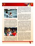. .. -. a - Father Muller Charitable Institutions - Page 7