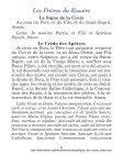 Priez Le Rosaire - Page 6