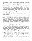 Priez Le Rosaire - Page 7