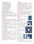 Anabelle - Fat Quarter Shop - Page 2
