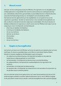Informatiebrochure voor het Offerfeest - Favv - Page 3