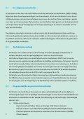 Informatiebrochure voor het Offerfeest - Favv - Page 4