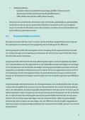 Informatiebrochure voor het Offerfeest - Favv - Page 5