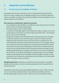 Informatiebrochure voor het Offerfeest - Favv - Page 6