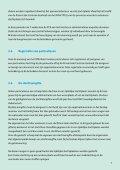 Informatiebrochure voor het Offerfeest - Favv - Page 7