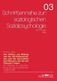 SSS-03-Wilke-2013
