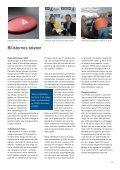 Årsrapport 2006 - beretningen - FDM - Page 3